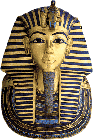 an introduction to the history of the ramses the pharoah a ruler of egypt Josephus wrote: the pharaoh, from whom moses had fled, died, and a new pharaoh had become ruler moses traveled to his palace and told him of the victories he gained for egypt in the war against ethiopia .