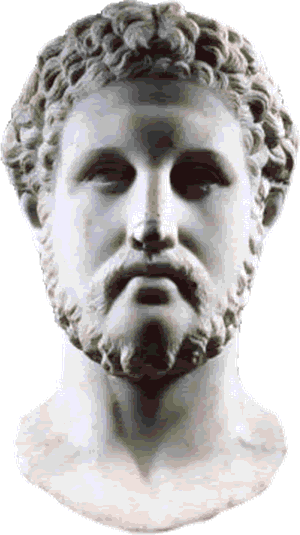 the greater man phillip of macedon Philip of macedonia from famous men of greece by john h haaren and a b   he had seen thebes become the greatest of grecian states through the bravery.