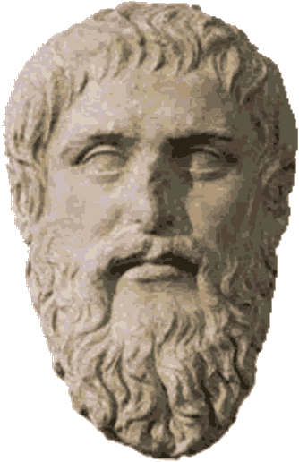 an introduction to the platos philosophical influence Free essay: the word philosophy comes from the greek words of 'philo' meaning love and 'sophos' meaning wisdom (philosophy) it is the pursuit for wisdom, to.