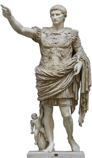 a biography of gaius julius caesar the roman emperor This baby was born to the name of gaius, his personal name, julius  julius caesar roman  essay about biography of julius caesar - biography of julius caesar.