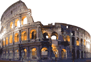roman technology and engineering Essay about engineering in the roman world land movement of armies, civilians, officials, and trade that went for years between the united cities.