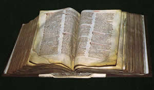 The Normans - Domesday Book