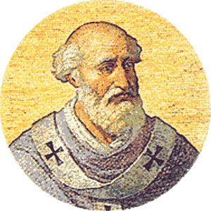The Middle Ages - Pope Urban II