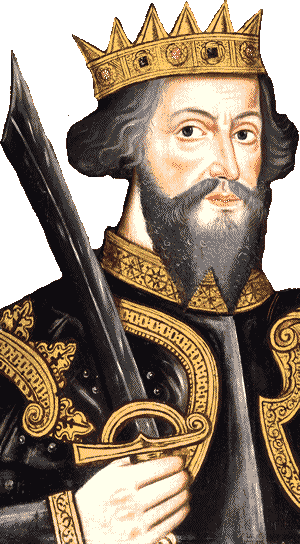 The Normans - William the Conqueror