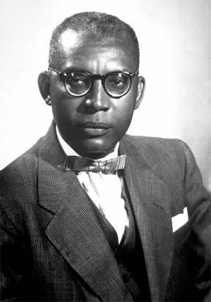 Francois Duvalier - History of Haiti