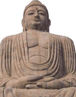 Ashoka (statue)