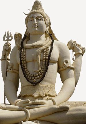 Shiva (Hinduism)