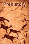 Prehistory icon