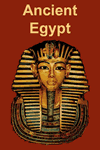 Ancient Egypt icon