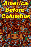 America Before Columbus icon